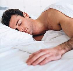 Dlaczego marzą o wypadku? Sigmund Freud powiedział, że do orgazmu we śnie!