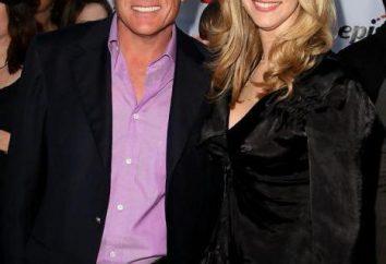 Michel Stern – le mari parfait et père