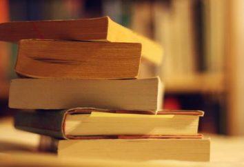 Proverbi del libro nel folklore russo e cinese