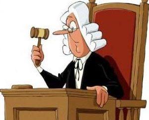 Tipi di legge: le caratteristiche principali