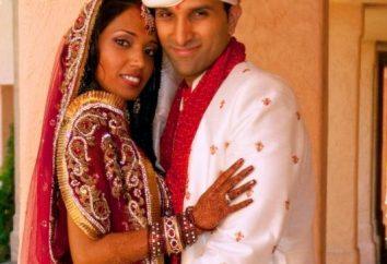 costume indiano – un omaggio a tradizioni secolari