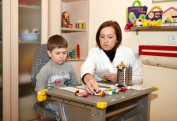 Podstawowe funkcje i diagnostyka pedagogiczne