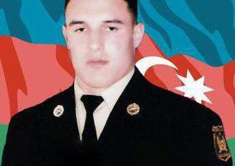 Dlaczego Mubariz Ibrahimov – bohatera narodowego Azerbejdżanu