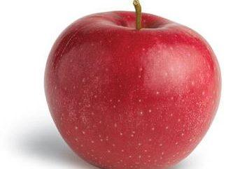 Interpretazione del sogno: quali mele hanno sognato