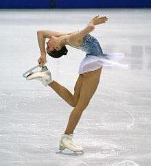 Stunts sur patins pour les débutants sont également disponibles