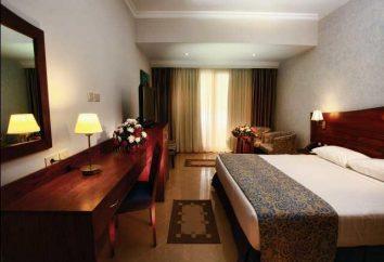 Hotel Stella Makadi Beach Ośrodek wypoczynkowy 5 *