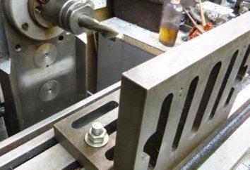 Horizontalfräsmaschinen: Spezifikationen und Tipps für die Wahl