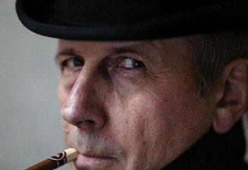 Writer Veller Mihail: biografia, zdjęcia i listę najlepszych prac