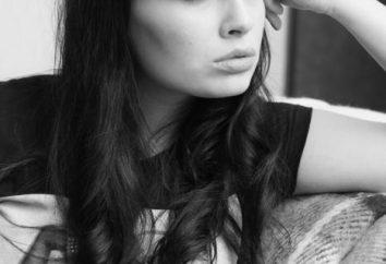 Życie po zakończeniu projektu Nelly Ermolaeva. Biografia Nelly Ermolaeva i życie osobiste