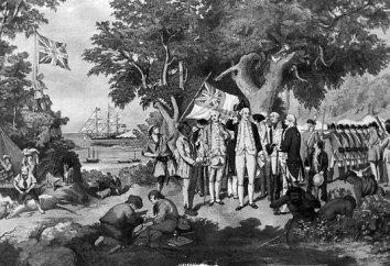 Kto był pierwszym Europejczykiem, który dotarł do wybrzeży Australii?