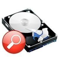 Check Disk di errore: metodi e raccomandazioni