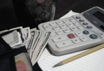 Entschädigung für die persönliche Einkommensteuer Behandlung. Steuererstattung für die Behandlung