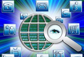 Welcher Teil der Anwendungssoftware ist enthalten?