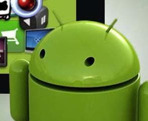 """Jak wyłączyć aktualizację """"android""""? Jak jest zmiana na """"Android"""" gier?"""