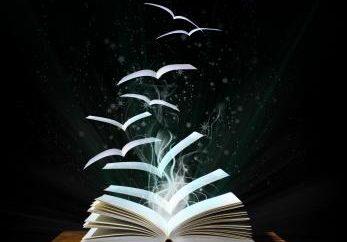 Książki, które każdy powinien przeczytać