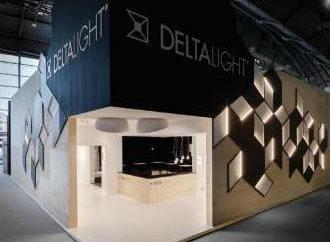 Lampes Delta Light: Résumé et commentaires