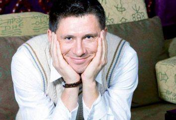Timur Batrutdinov: życie osobiste, biografia i kariera