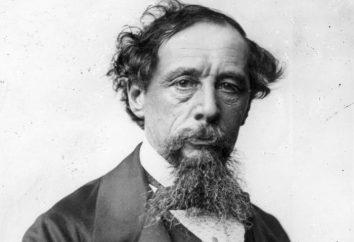 """roman historique """"A Tale of Two Cities"""" de Charles Dickens: un résumé"""
