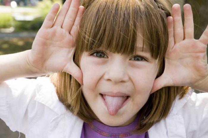 egozentrisches verhalten bei erwachsenen