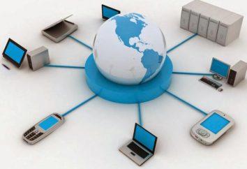 La creación de redes en la educación – ¿qué es esto?
