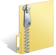 Como exibir arquivos ocultos Windows 7.