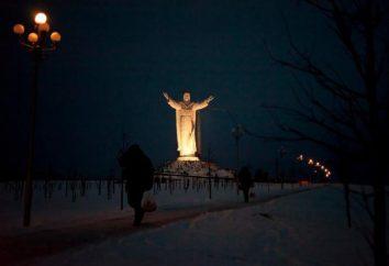 Polen: Religion und Gesellschaft. Die Rolle der Religion im Leben des modernen Polen