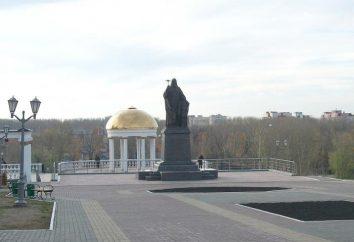 Patriarcha Nikon – ikoniczna postać Kościoła Prawosławnego