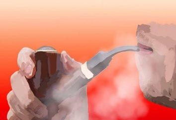 Jak palić fajkę odpowiednio: Porady