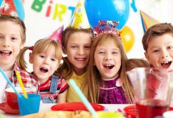 saudações de aniversário da filha do amigo – Princesa desejos