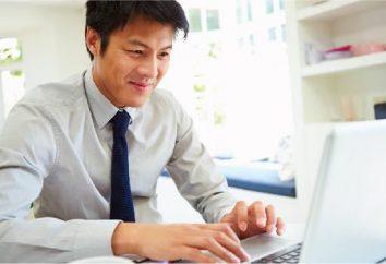 Wprowadzenie PPM w przedsiębiorstwie: etapy wyników. Błędy w realizacji 1C: UPP