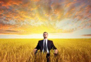 Jak medytacja wpływa na nasz mózg? 9 niespodziewane fakty