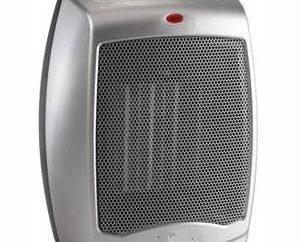 Chauffage du ventilateur – confort et chaleur dans votre maison!