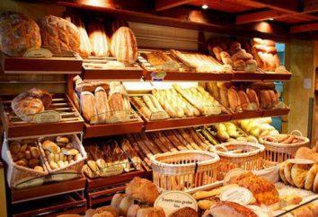 Interpretazione dei sogni: il sogno di comprare il pane. Il significato e l'interpretazione del sogno