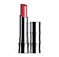 Rouge à lèvres. Origine et composition