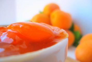 La ricetta classica per la marmellata di albicocche e le sue variazioni