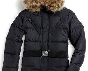 Comment choisir une veste en femme d'hiver? Comment choisir une veste de femmes: conseils