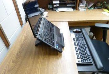 Aby dowiedzieć się, jak podłączyć klawiaturę do laptopa