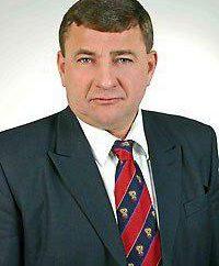 Lebed Aleksey Ivanovich – militare e politico