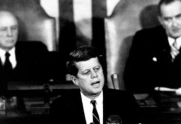 """Programma americano """"Apollo"""". Quante persone hanno visitato la luna?"""