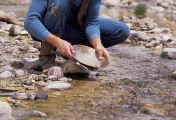 Jak czyścić złoto: cechy, praktyczne porady i opinie