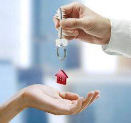 """Kompleks mieszkalny """"Cascade"""" (Nizhny Novgorod): sprzedaż mieszkań o lepszym planowaniu"""