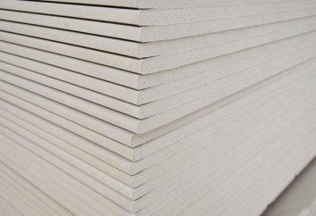 "Cartongesso ""Volma"": materiali multifunzionali produzione nazionale"