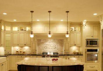 Quelle est la qualité des lampes LED pour la maison? Critiques