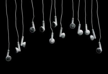 ¿Por qué no un auricular y cómo solucionarlo?