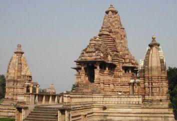 Que instituições estão envolvidas na preservação de monumentos culturais? Necessidade e aspectos básicos