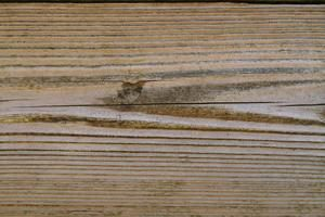 Os painéis de parede de madeira – um belo interior