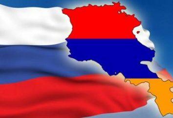 la popolazione dell'Armenia: il numero per il 2014
