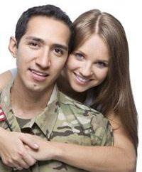 O que dar em ver o exército: diversas opções