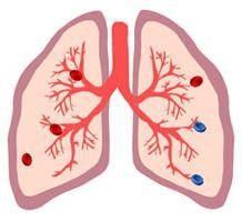 Dowiedz się więcej o tym, jak organy publiczne krew jest nasycony tlenem