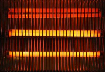 Calefacción eléctrica casa privada: Características